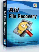 External hard drive needs to formatted   photo recovery